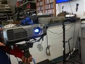 EPSON Projector EMP-821